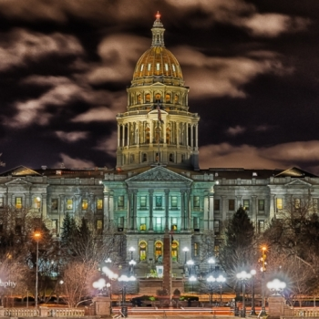 Captiol-Drama-_DSC0137-HDR-Edit