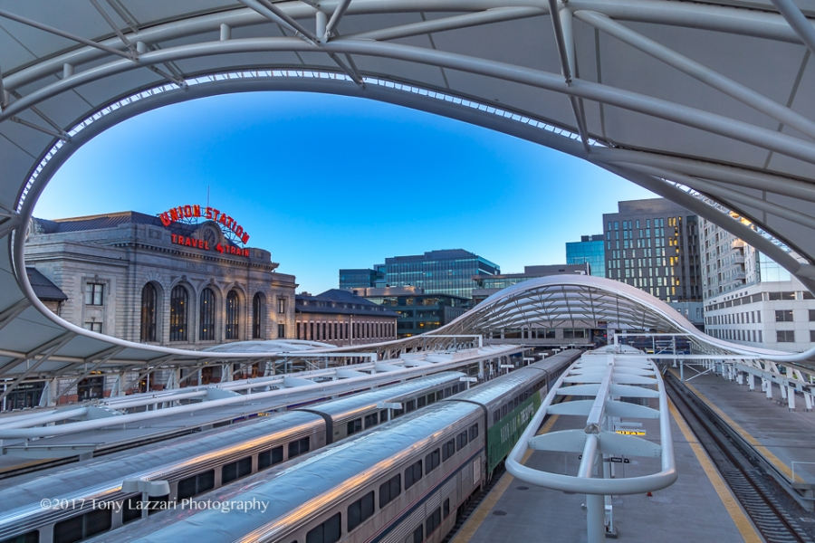 Downtown-Trains-2256-1