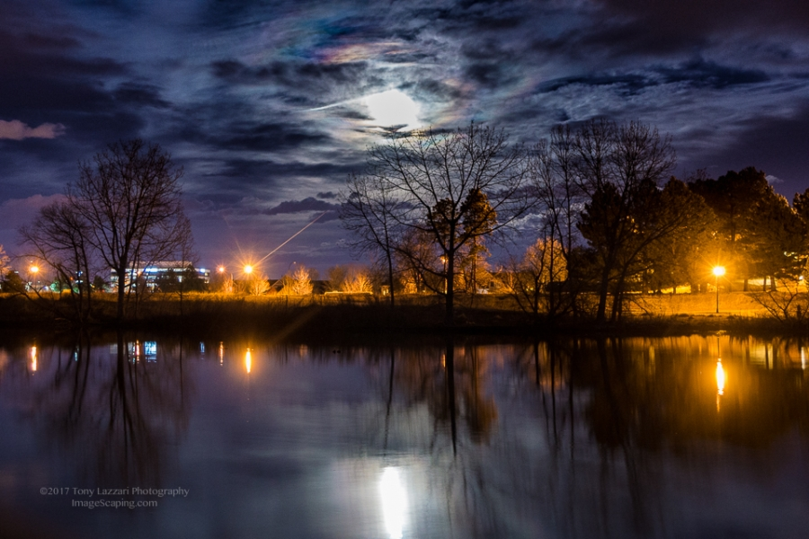 Reflected-Snow-Moon-2225