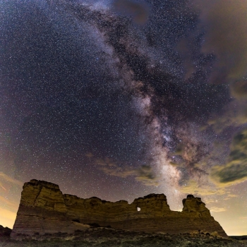 Milky-Arch-North_DSC0376-Pano