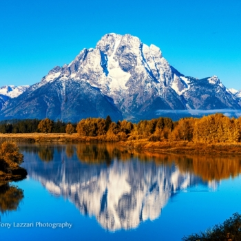 Mt-Moran-Morning-DSC08113-