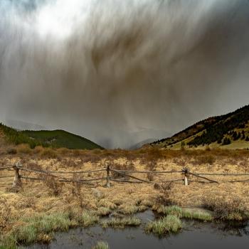 Guanella Storm 2-_DSC1139