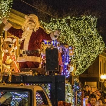 Santa-Greeting_DSC9454-Edit