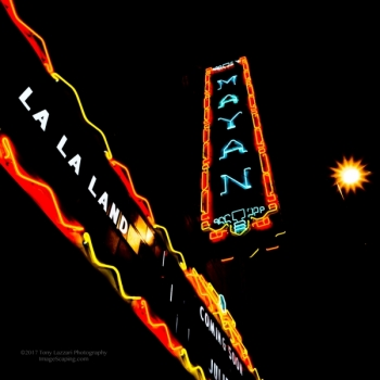 Mayan-Sign-2022