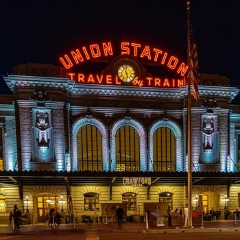Union Station 1_DSC5920