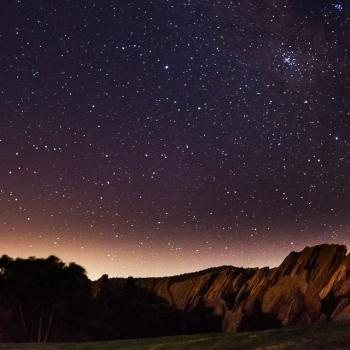 Red-Roskc-Stars-DSC6924-2-
