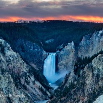 Grand-Canyon-of-Yellowstone-08234